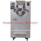 High quality High speed M350 Slush Ice Machine