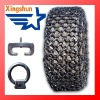 tyre protection chain23.5-25