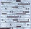 Glass Mosaic New Product TJH8033