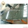 polishing solid surface countertop
