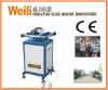 Insulating Glass Machinery