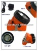KL2.5LM (A) cordless mining lights for sale, cordless mining cap light