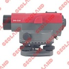 (DS-B32)(1.0mm accuracy)(32X Magnification) automatic level