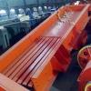 Professional coal mining feeder manufacturer
