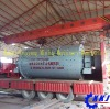 Ball grinding machine for all kinds of hardness ore