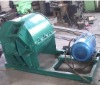 high quality wood crusher machine /0086-13283896087