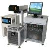 Diode Pump Laser Marking machine FS-Diode-I