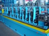 Good Quality Round/Spuare/Rectangular Pipe Production Line
