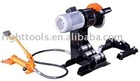 Pipe Bending & Cutting Tools