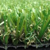 ~ 2012 HOT!~ Finest Quality Artificial Grass/ Artificial Turf/ Synthetic Grass for Football & Landscape (With thatch, NO INFILL)