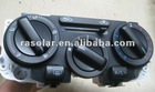2012 for Nissan AC Control Panal 27510ED50A