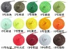 100% Polyester Woven, shoe strings,sport shoe lace, Plain Flat Shoe Laces wholesale and retail