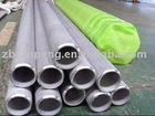 304 SS steel pipe