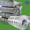 305 Stainless steel sheets