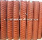 expanded metal mesh(hot sale)