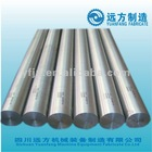 Hastelloy alloy G3 heat-resistant steel