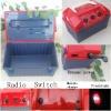Tool box,emergency tool box
