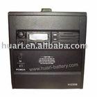Repeater Housing Power Supply HPS-VX2508