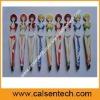 slant cosmetic eyebrow scissors model #: ET001