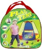 SUMMER CHILDREN TENT TOY YY135915