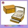 Luxury high lacquer jewelry box(WH-J1828)