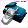 mobile phone bag,mobile phone holder MB1425