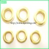 0 Wholesale Metal Brass Garment Eyelets
