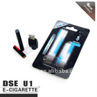 2011 health disposable electronic cigarette U1 mini e-cigarette