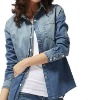 Fashionable Denim for women