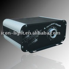 CE listed R150W fiber light engine