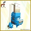 Automatic Cotton Ginning Machine