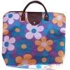 Foldable Polyester Bag