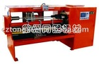 Adhesive Tape Cutting Machine with 4 Shafts and Double Knife