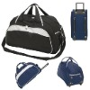 Stocklot/Stock lot/Stock brand new/logo trolley bag/Wheeled bags