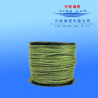 Stainless Core Electric Fence Rope