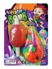 water bomb,water balloon,water bomb balloon