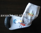 Sock shoes SS-0134