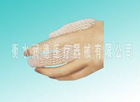 bandage foe finger factory -high quality with best price