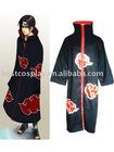 Naruto Akatsuki Cosplay Costume