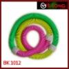 Spring Hula Hoop for BK1012