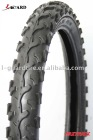 L-guard Bicycle Tires 26*1.95