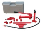 Collision Repair Kit