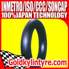 300-18 motorcycle inner tube