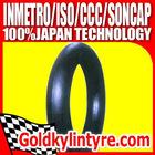 300-18 motorcycle inner tube