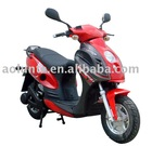 2000W/1400W/1500W/1000W/8000W EEC Electric Scooter, Electric Motorcycle(XE-002)