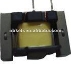 Mini high frequency electric transformer