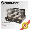 Naphon : Stereo Integrated With headphone amplifier HI-218