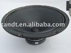 PA GT-311-1203 Guitar Speaker