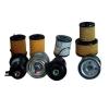 car filter / filtering / fuel filter --auto parts