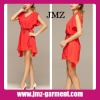 2012 1 piece women casual fashion dress